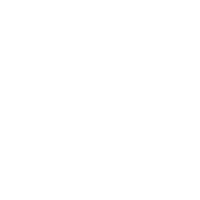 BARBERSHOP SUBARU-Men's Grooming-